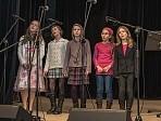 Vánoční koncert 17.12.2014