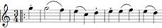 Mozart-Kvintet-3