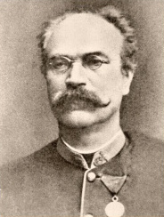 Karel Komzák