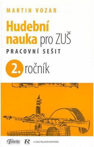 ZUS-ucebnice-2