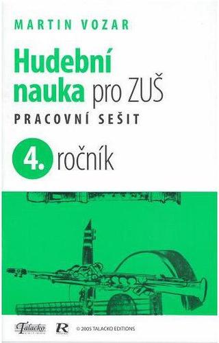 ZUS-ucebnice-4