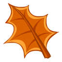 drought_leaf