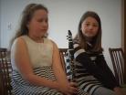 Koncerty pro mateřské školy 15.5.2016