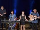 Společný koncert se skupinou Nezmaři 22.3.2017