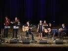 2017-zaverecny-koncert002