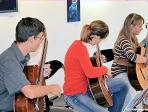 04-kytary2013