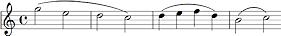 Mozart-Kvintet-1d
